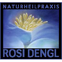 Naturheilpraxis Rosi Dengl
